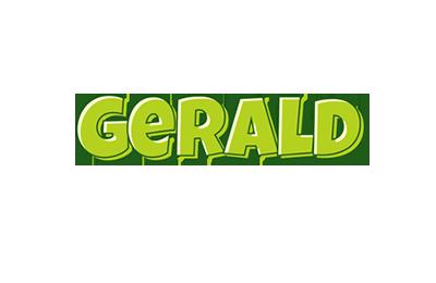 Referenz Gerald Gästehaus Pöppl