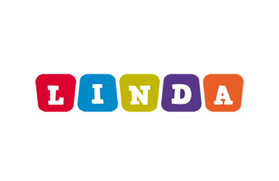 Referenz Linda Gästehaus Pöppl