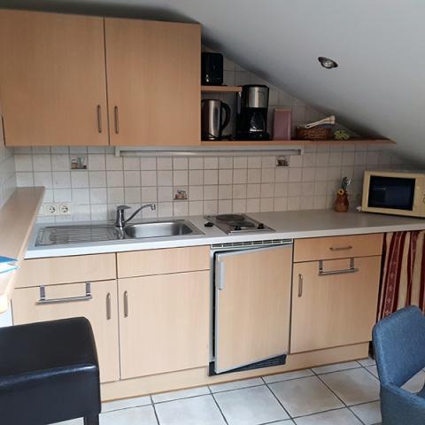 _gp-gaestehaus-apartment-01