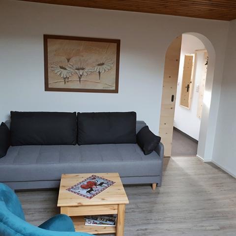 _gp-gaestehaus-apartment-05