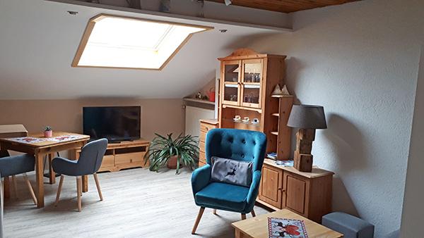 Gästehaus Pöppl Apartment Zimmer 08 Bild-Nummer 02