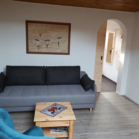 Gästehaus Pöppl Apartment Zimmer 08 Bild-Nummer 03