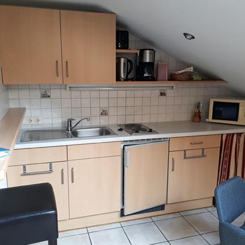 Gästehaus Pöppl Apartment Zimmer 08 Bild-Nummer 04