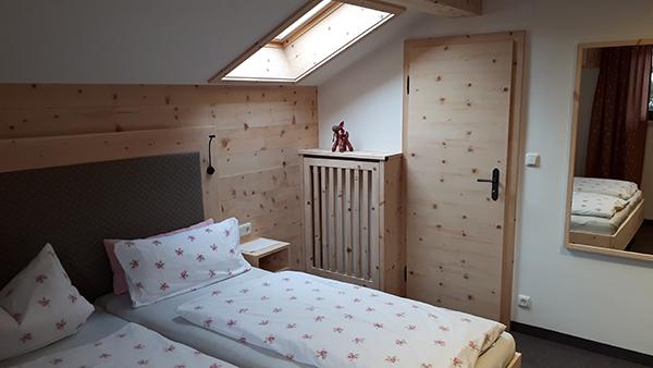 Gästehaus Pöppl Apartment Zimmer 08 Bild-Nummer 05