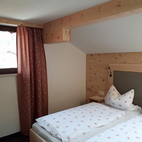 Gästehaus Pöppl Apartment Zimmer 08 Bild-Nummer 08