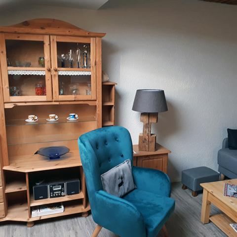 Gästehaus Pöppl Apartment Zimmer 08 Bild-Nummer 09